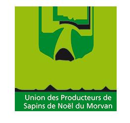 Union des Producteurs de Sapins de Noël du Morvan